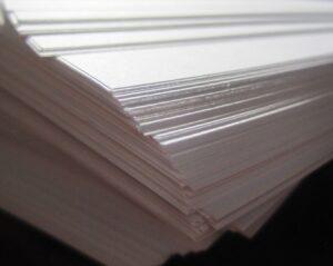 papier naklejkowy do drukarki